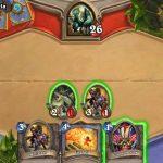 Recension av HearthStone: Heroes of Warcraft
